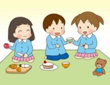 田宮由美の子育て講演